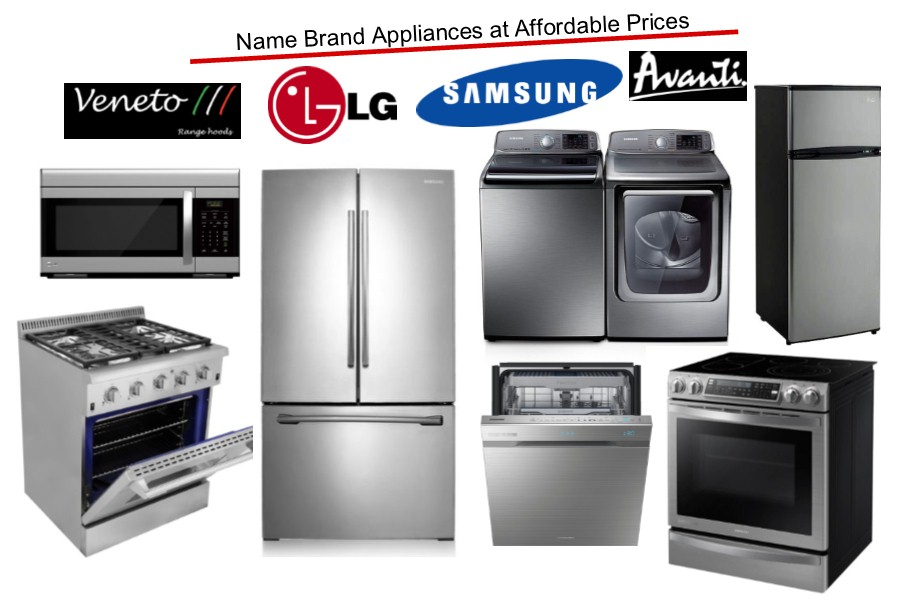 superior Best Brand Name Kitchen Appliances #3: Best Brand Name Kitchen Appliances Zitzat